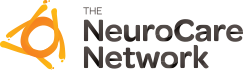 Neurocare Network Logo